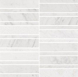 PORCELANATO ECLECTIC ALPINE TEL 30X30   Stone Wall