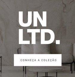 Banner UNLTDA