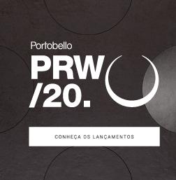 Banner PRW2020