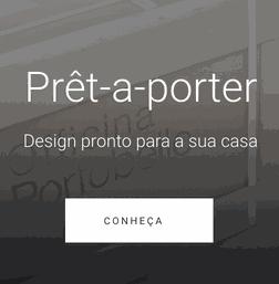 Pr�t � porter