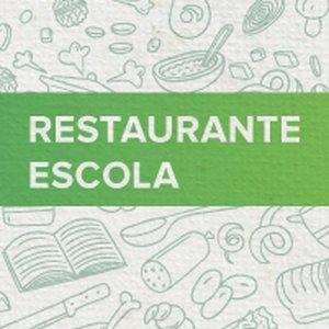 Restaurante Escola