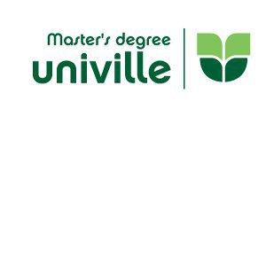Master's degree in Design