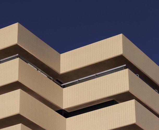 Imagem da Linha: Arquiteto Urbano