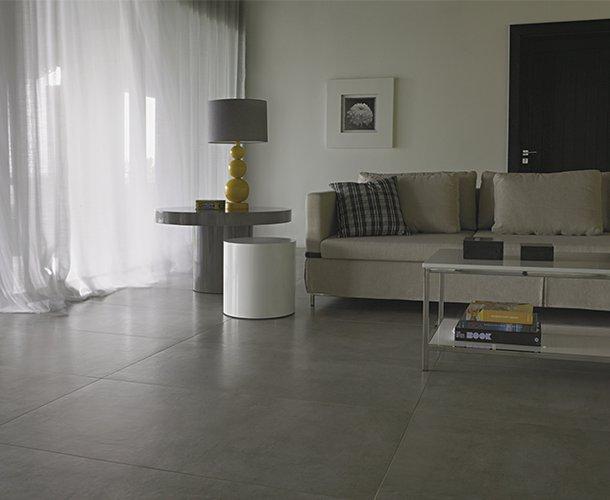 Imagem da Linha: Bauhaus