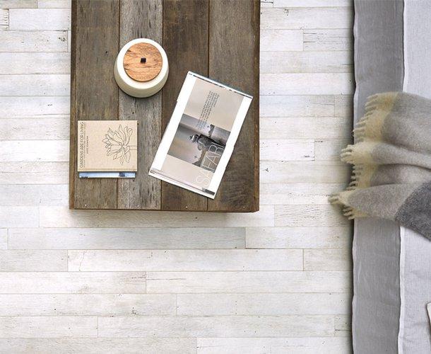 Imagem da Linha: Cottage