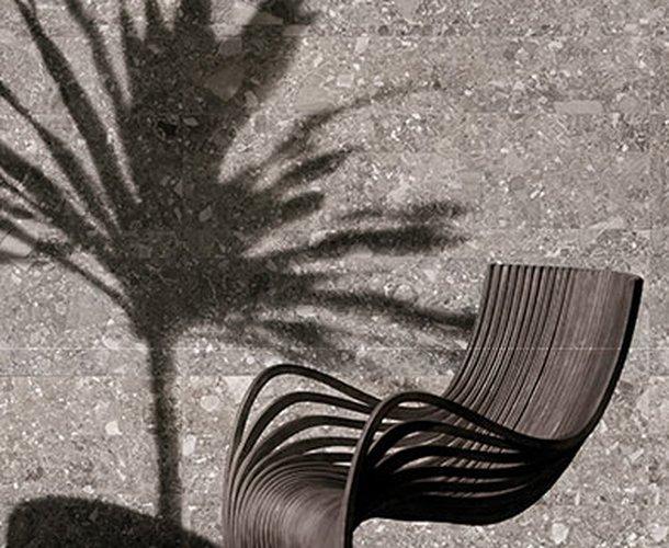 Imagem da Linha: Pietra Lombarda