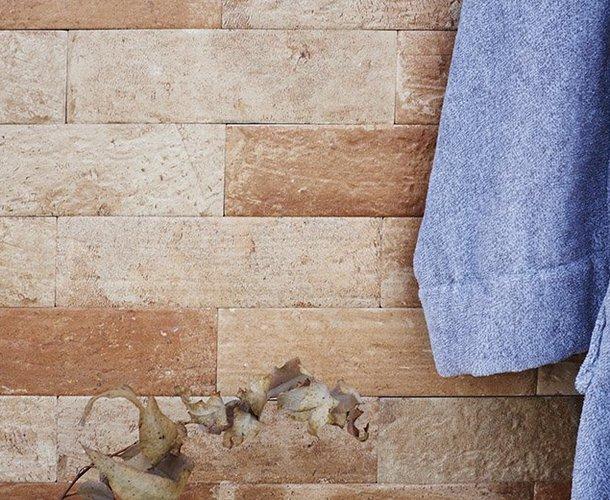 Imagem da Linha: Taylor Made Bricks