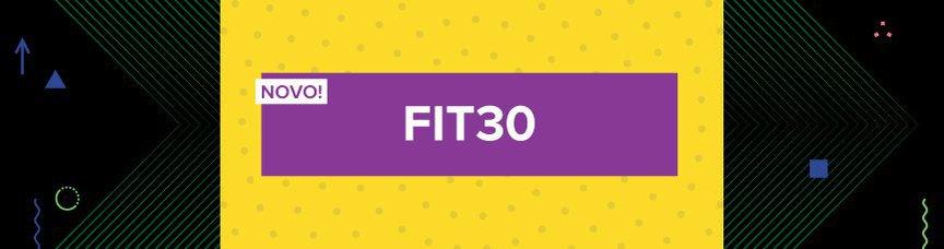 FIT 30