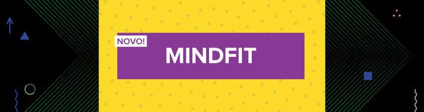 MindFit
