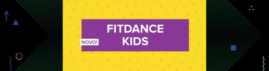 FitDance Kids
