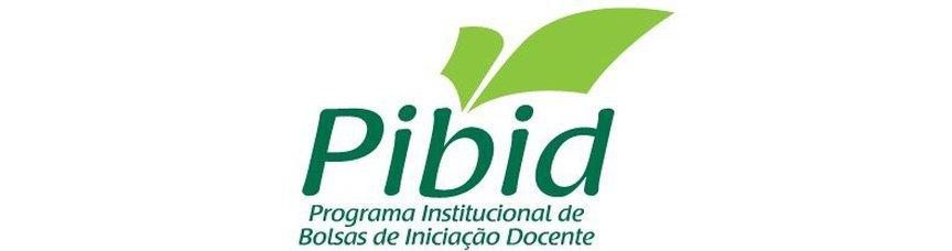 Editais PIBID