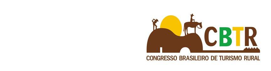 Congresso Brasileiro de Turismo Rural