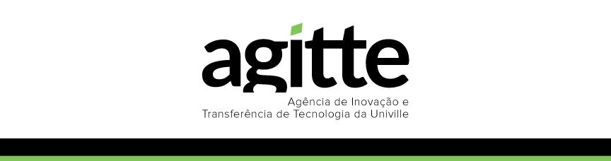 Agência de Inovação e Transferência de Tecnologia (Agitte)