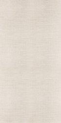 Wallpaper Canvas Off White ef