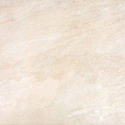 Arpoador Bianco