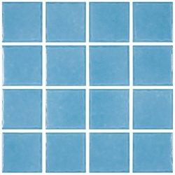 Azul Ilhabela Tel