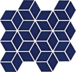 Azul Klein