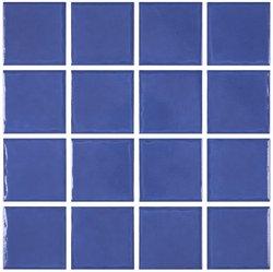 Azul Paranoa Tel