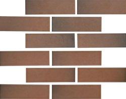 Brick England