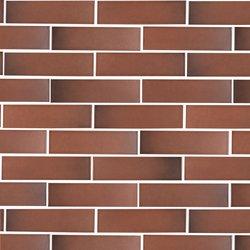 Brick England Assim