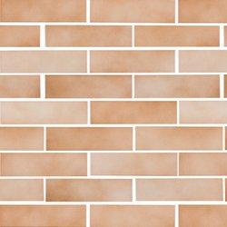 Brick Gold Assim