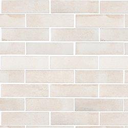 Cambridge White