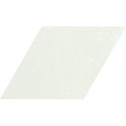 Diamond Concrete Ice ef