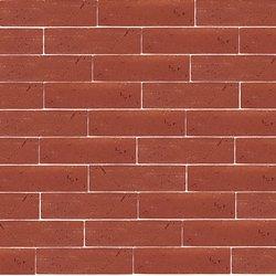 Muro Lampone