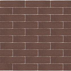 Muro Lava