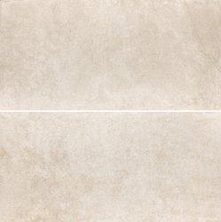 Portland Stone Off White