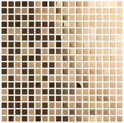 Star Mix Gold sq
