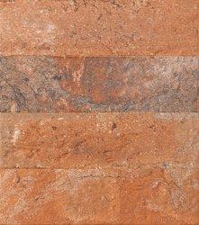 Vivienne Brick