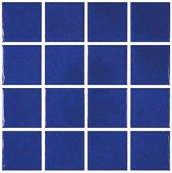 Azul Noronha Tel