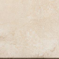 Borda Curva Sand