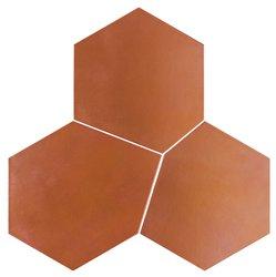 Copper Tel