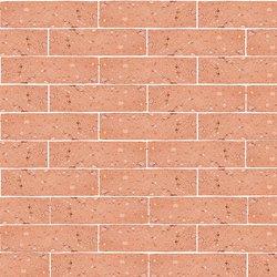 Muro Tramonto