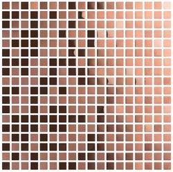 Star Mix Copper sq