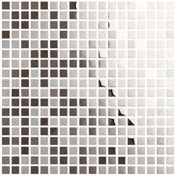 Star Mix Silver sq