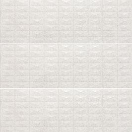PORCELANATO ARESTA OFF WHITE 30X90 RET | Concret�ssyma