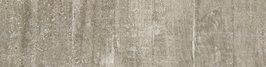 PORCELANATO ARGENTO LINE RD 15X60 NAT RET | Concret�ssyma