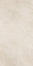 PORCELANATO AVORIO DI BRESCIA EF 60X120 NAT (natural) RET | Marmi Classico