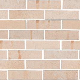 PORCELANATO BALTIMORE NATURAL ASSIM 30X39 TEL 07X26 | All Bricks