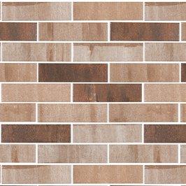 PORCELANATO BALTIMORE REDDISH ASSIM 30X39 TEL 07X26   All Bricks