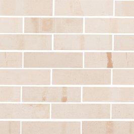 PORCELANATO BALTIMORE WHITEN ASSIM 30X39 TEL 07X26 | All Bricks