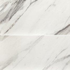 PORCELANATO BIANCO CARRARA 60X120 NAT (natural) RET | Marmi Classico