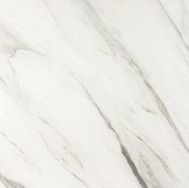 PORCELANATO BIANCO CARRARA 90X90 NAT (natural) RET | Marmi Classico