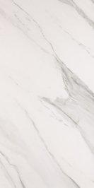 PORCELANATO BIANCO CARRARA EF 60X120 NAT RET | Marmi Classico
