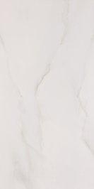 PORCELANATO BIANCO COVELANO EF 60X120 NAT RET | Marmi Classico