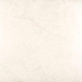 PORCELANATO BIANCO PIGHES 60X60 NAT (natural) RET | Marmi Classico