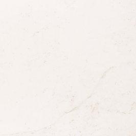 PORCELANATO BIANCO PIGHES 90X90 NAT RET | Marmi Classico